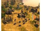 Age of empires iii scan 3 small