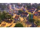 Age of empires iii scan 6 small