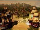 Age of empires iii scan small