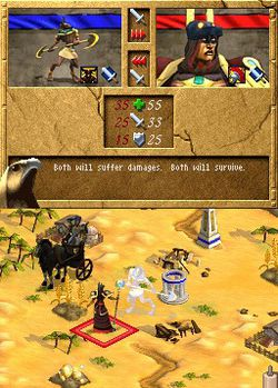 Age of Empires Mythologies   Image 1