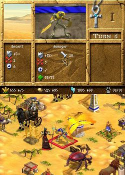 Age of Empires Mythologies   Image 2