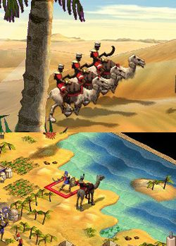 Age of Empires Mythologies   Image 3