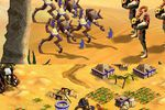 Age of Empires Mythologies - Image 5