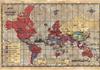 Age Of Internet Empires : les empires d'Internet s'affrontent
