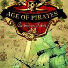 Age of Pirates : Carribean Tales Patch 1.43
