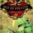 Age of Pirates : Carribean Tales Patch 1.5