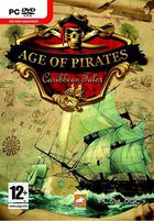 Ages of Pirates : Caribbean Tales Patch 1.42