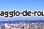 agglo-rouen-logo.png