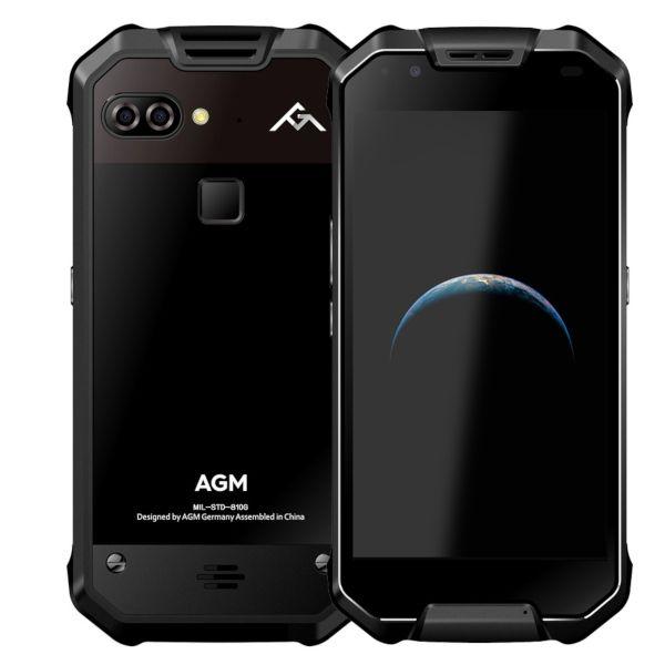 AGM-X2-SE