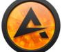 AIMP : apprécier la légèreté d'un lecteur multimédia performant
