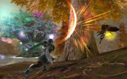 Aion The Tower of Eternity (3)