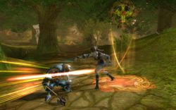 Aion The Tower of Eternity (4)