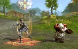 Aion The Tower of Eternity (5)