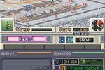 Air Traffic Chaos - Image 1
