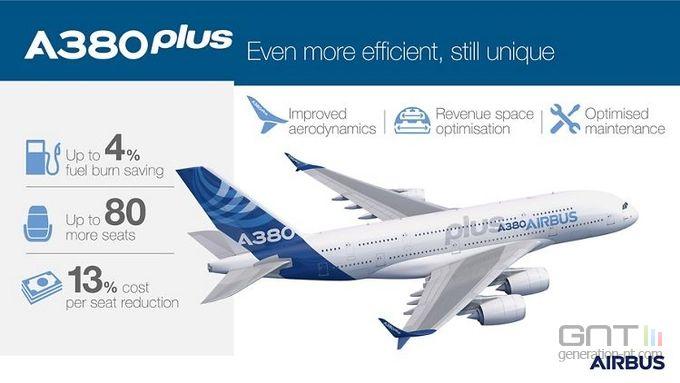 Airbus A380plus 02