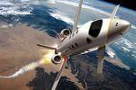 airbus space plane