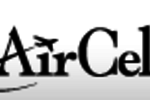 AirCell logo