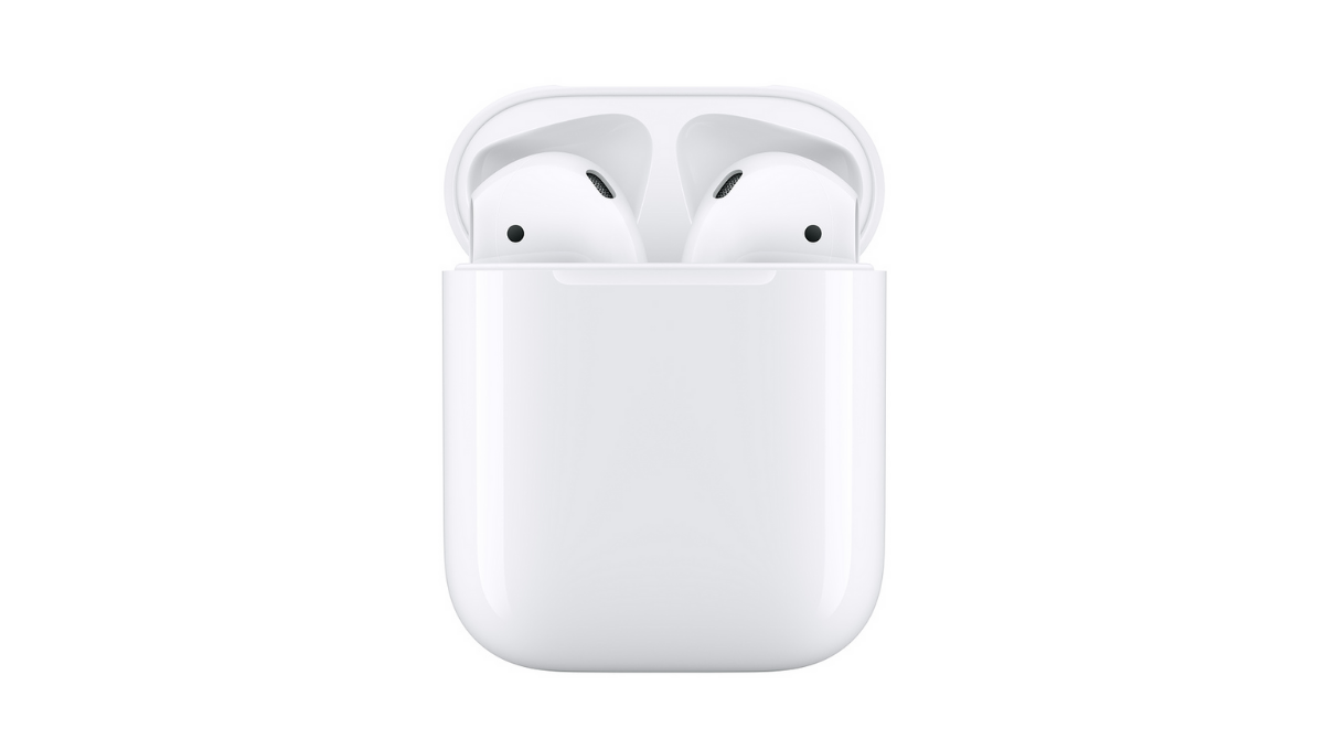 airpods 2 (1)