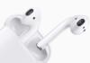 Airpods : Apple poursuivi pour contrefaçon