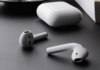 60 Millions de consommateurs : gare au danger des copies d'Apple Airpods !