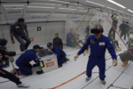 AirZeroG-Moonwalk-Orbital-Views