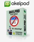 AkelPad Portable : éditer des codes sources facilement