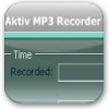 Aktiv MP3 Recorder logo