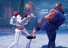 Tekken 7 : une vidéo de gameplay avec le personnage Akuma de Street Fighter