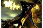 Alan Wake - Image 1 (Small)