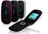 Trois nouveaux terminaux Alcatel One Touch officialisés