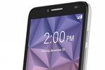 Alcatel One Touch Fierce XL
