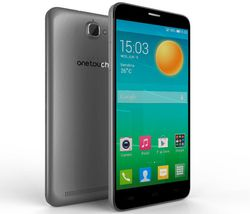 Alcatel One Touch Flash 1