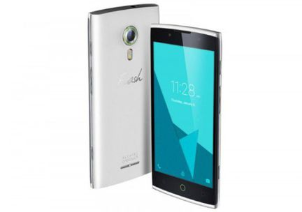 Alcatel One Touch Flash 2 (2)