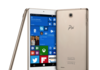 Alcatel One Touch Pixi 3 : la tablette 8 pouces Windows 10 Mobile au salon CES 2016 MaJ