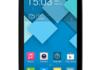 Alcatel One Touch Pop C2 : smartphone Android à tout petit prix