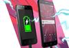 Alcatel Pixi 4 Plus Power : smartphone 5 000 mAh