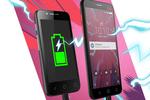 Alcatel Pixi 4 Plus Power (1)