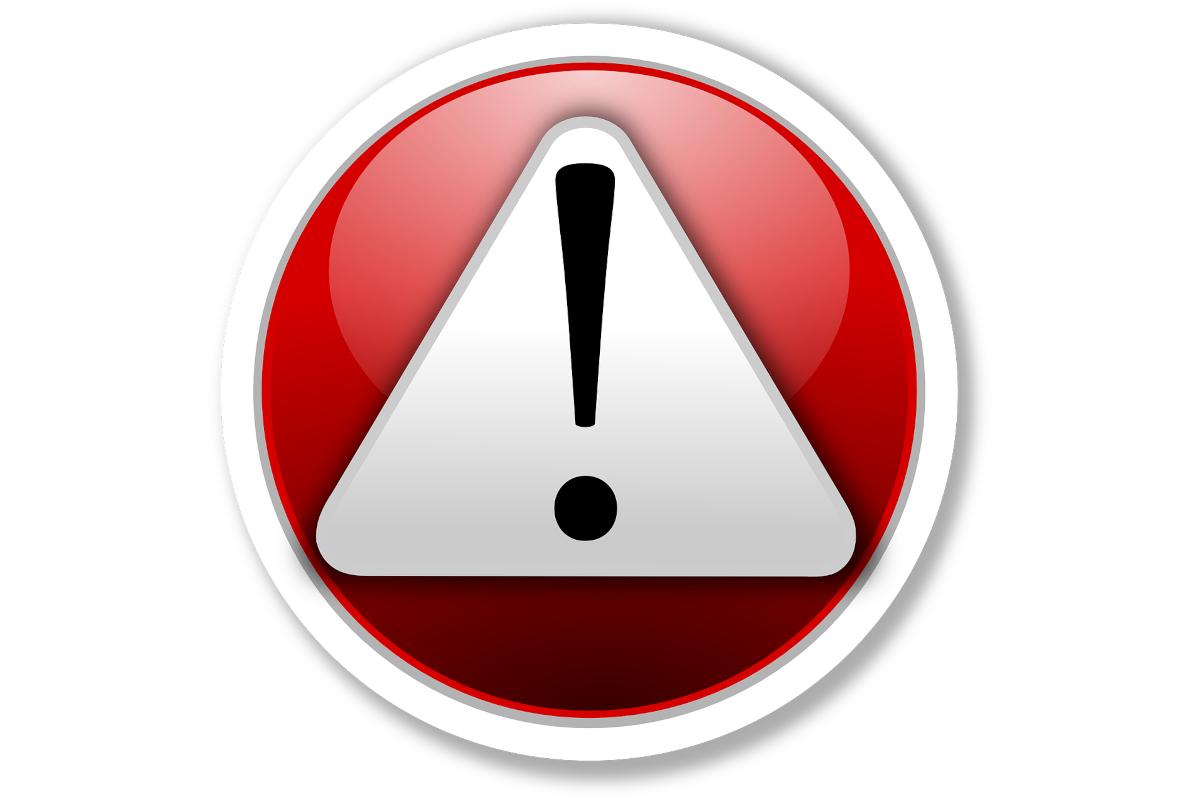 Le système d'information de Besançon victime d'une cyberattaque. Emotet ?