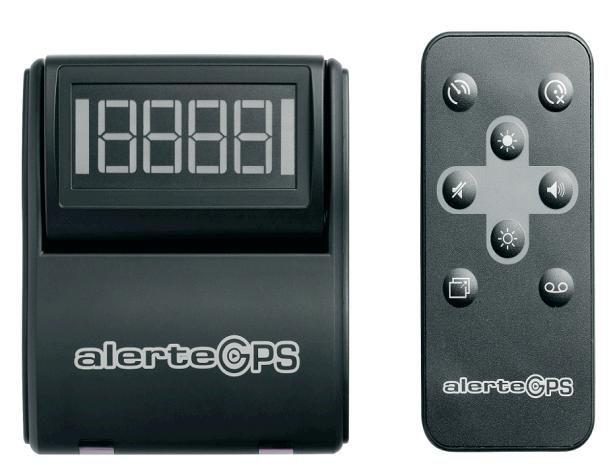 ALERTEGPS G420 DRIVER (2019)