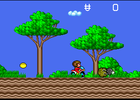 Alex Kidd In The Enchanted Castle - Image 3