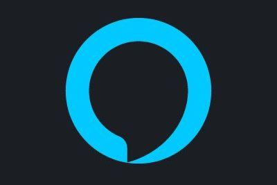 Oups : Alexa conserve indéfiniment les conversations avec les utilisateurs, et les partage à des tiers