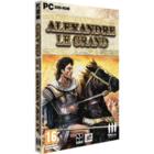 Alexandre Le Grand : partir à la conquête du monde