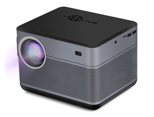 Alfawise-A10.-videoprojecteur