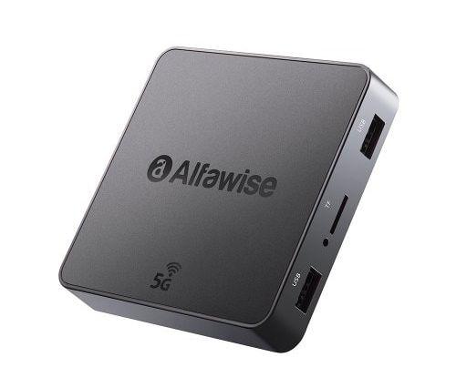 Alfawise-A8-Pro-5G