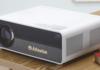 Bon plan : le vidéoprojecteur Alfawise Q9 à 165 € ainsi que Xiaomi Mijia, Wemax one Pro, ...