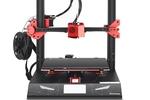 alfawise-U20-pro-imprimante-3d
