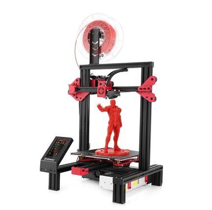 alfawise-U30-Pro-imprimante-3D