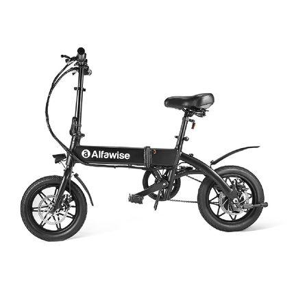alfawise-X1