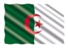 Des coupures Internet nationales contre la triche au bac en Algérie