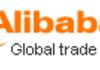 Alibaba.com veut dominer le monde de l'e-commerce
